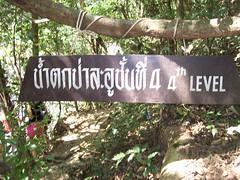 100_2602 (marenausa) Tags: friends golf fun thailand dance drinking business marriot garments marena distributor hauhin comfortwear marenagroup