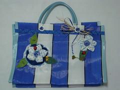 *Mini Bag* - Conjunto Viva o Vero (deize costa) Tags: flores tulipas patchwork bolsas galinhas chapeu havainas sacolas fuxicos chapeudepalha floresdetecidos sacolasecologicas atelienatv galinhadepatchwork bolsasecologicas