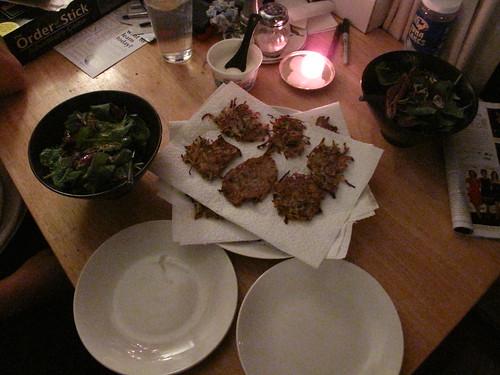 food 037
