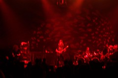 100_2451 (cparker15) Tags: opeth lastfm:event=514181
