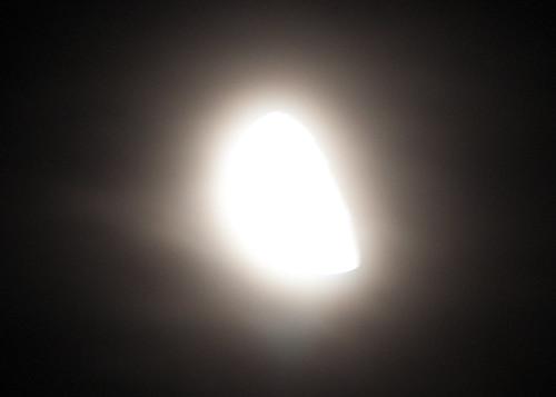 Half Moon Auto