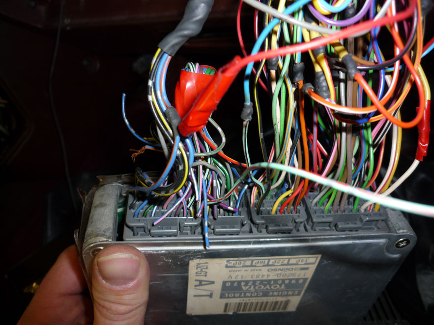 4378086930_f006218fe2_o cltoy's supra documentary [archive] toyota celicasupra forums jzx90 wiring diagram at bayanpartner.co