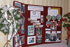 DSC09822 (Larry McLeod) Tags: 2010 publicrelations feb25 rotary7910 district7910 photobyfrancisdoyle rotary7910prexpo