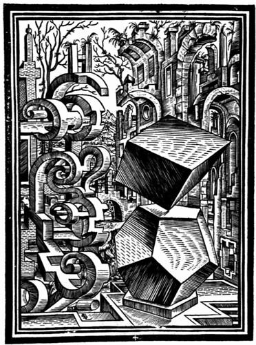 018- Geometria y perspectiva 1567-Lorenz Stoer