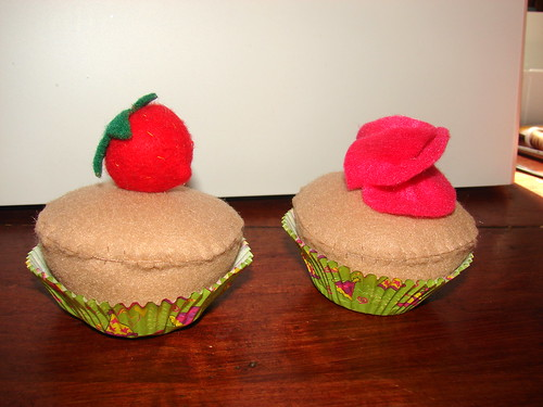 Avy's Cupcakes