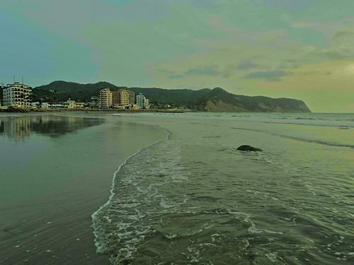 Bahia photos