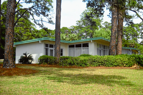 2011 Mid-Century Modern Georgia photo contest entry