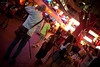 (sobri) Tags: street girls night thailand bangkok prostitutes bargirls gogobars nanaplaza