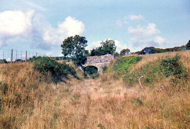 Bridge 26