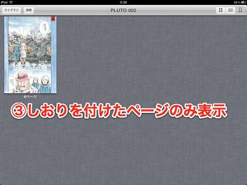 ipad_bookreader_30