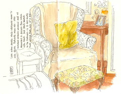 31-05-11 by Anita Davies