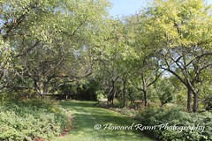 Hortulus Farms  (115) (Framemaker 2014) Tags: hortulus farm garden estate wrightstown pennsylvania bucks county united states america