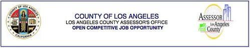 county-assessor