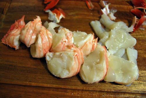 crayfish5