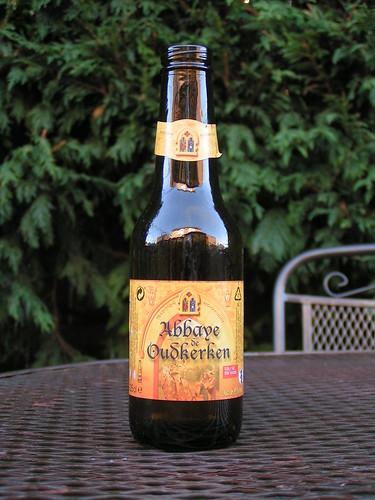 - La bière (salon de dégustation) 3714054778_f3ca57027d
