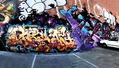 greas, zeser () Tags: graffiti los angeles ska letter msk seventh lts zes aloy zeser greas