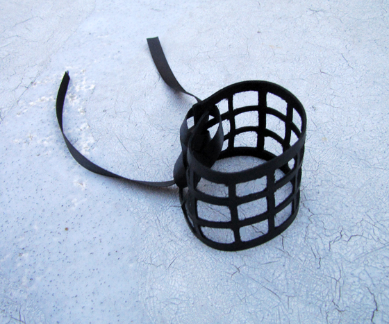 leather-cage-cuff-2