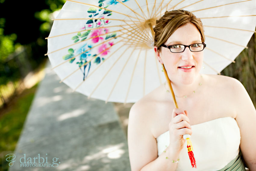 Darbi G Photography-jefferson city missouri wedding photographer-_MG_3101-Edit