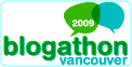 Blogathon 2009