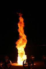 fire_arts_festival_847.jpg (Jeffrey Eric) Tags: art flames fireartfestival fireart burningmanstyleart