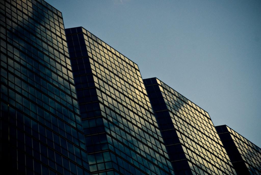 Buildings_Sky-2590.jpg