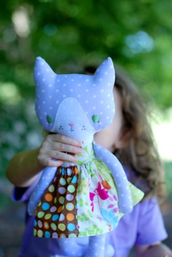 violet kitty 003