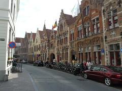 P1050550 (Marcken Van Parijs) Tags: belgium brugge bruges 2009 14072009