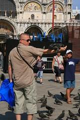 2009-07-30 Venice 037