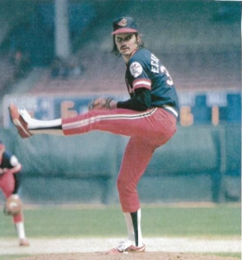 innovative design 4d545 d6b79 1976/1977 Uniform Help - Baseball Fever