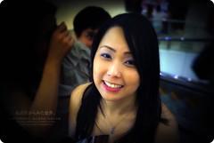 Missing you... (digitalpimp.) Tags: love interestingness singapore scout explore cbd vignette booboo picnik rache infiniti dhobyghaut digitalpimp thecathay rachellim nathanhayag bananats konicaminoltaafdt28mmf28d
