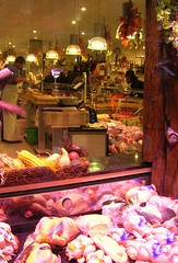 Genebra :: Um mercado... (Waldir PC  Ana Claudia Crispim) Tags: switzerland europa europe geneve suia genebra suiss