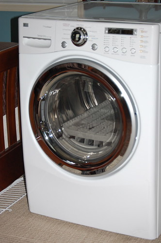 dryer1
