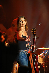 Gretchen Wilson (jdmuth) Tags: gretchenwilson venturacountyfair