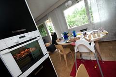 ilari1v-40406 (ansik) Tags: koti keittiö leivonta keitti