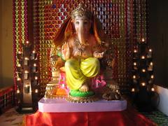 img_2451 (AbhishekPatil) Tags: ganpati