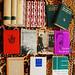More Books by Ilya Grigoryevich Ehrenburg