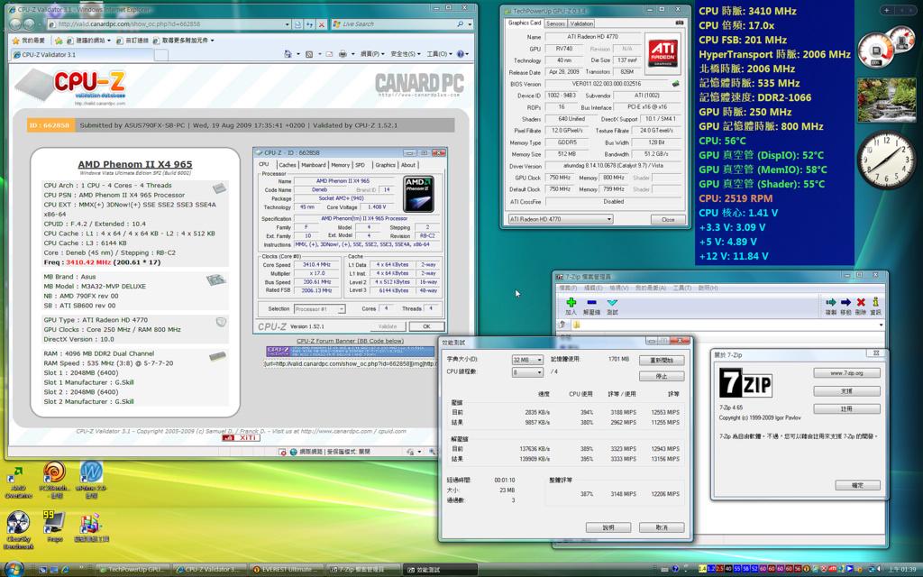 3859636544_fffb75f2e7_o.jpg