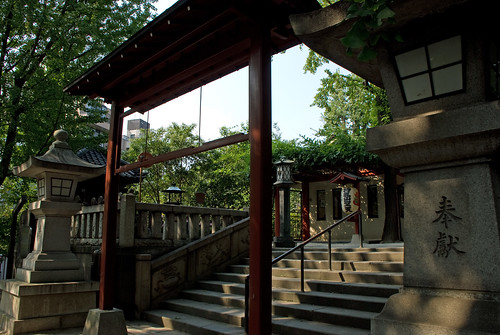20090829_浅草3