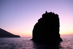 img_0236 (elio iurino) Tags: panarea arcipelagodelleeolie