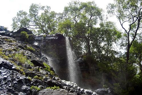 Venkateswara Hills