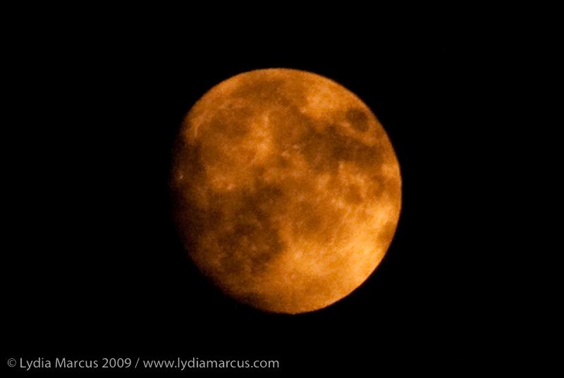 L.A._Moon_9-1-09