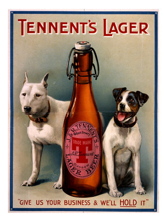 the-national-archives-tennents-lager
