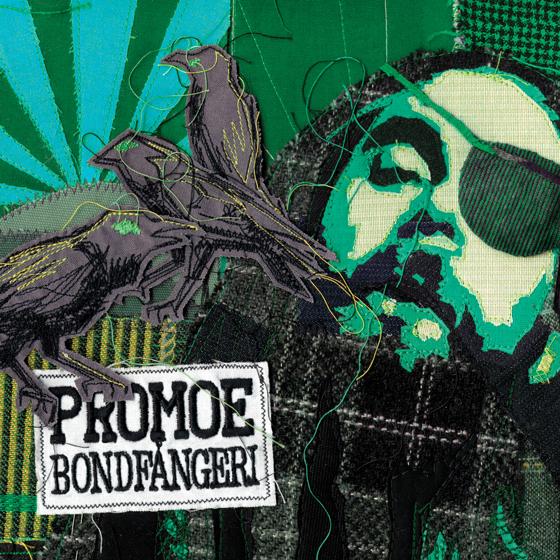 Promoe_Mixtape_Spotify