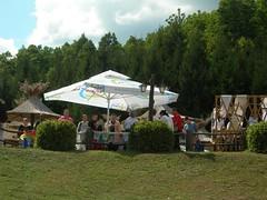 DSCN0119 (tericee) Tags: 2009 bih bosniaandherzegovina cultureday combinedendeavor ce09