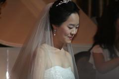 Grace Wedding 109 (darrin.schumacher) Tags: wedding graces gracewedding
