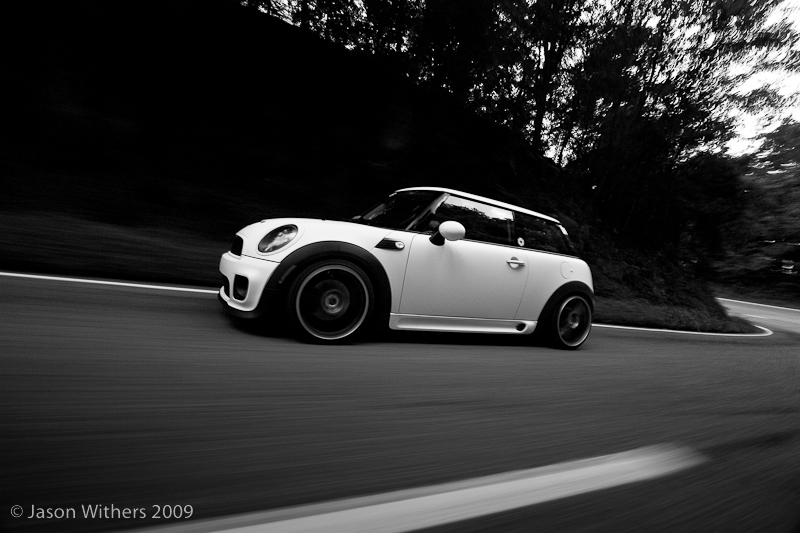 The Bimmerforums Mini Registry Page 6