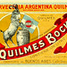 "cerveza_quilmes_bock • <a style=""font-size:0.8em;"" href=""https://www.flickr.com/photos/41570466@N04/3926706485/"" target=""_blank"">View on Flickr</a>"