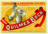 "cerveza_quilmes_bock • <a style=""font-size:0.8em;"" href=""http://www.flickr.com/photos/41570466@N04/3926706485/"" target=""_blank"">View on Flickr</a>"