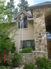walkers windows cleaning Reno