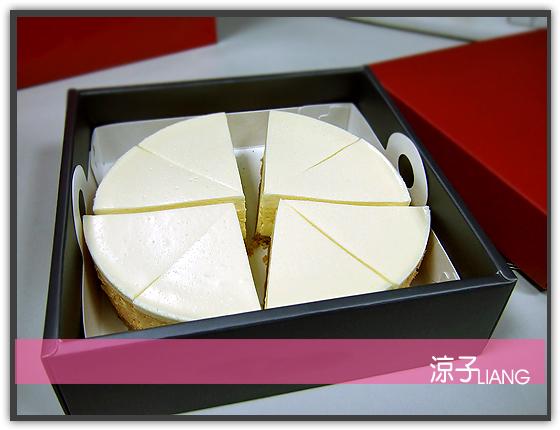 齊力乳酪蛋糕03